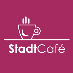 Stadtcafe BS