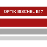 Optik Bischel B17